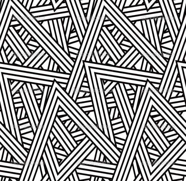 depositphotos_11531590-Seamless-pattern.jpg (1024×999)