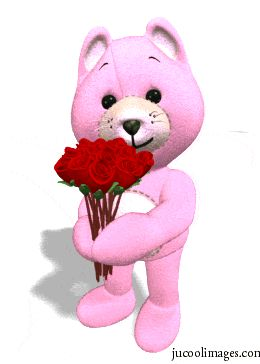 flowers animation images | ... flowers php target _blank click to get orkut myspace flowers comments