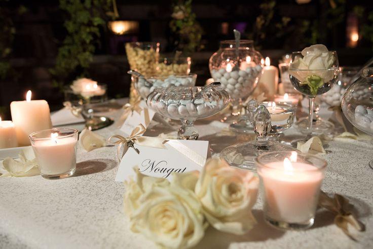 wedding key #key #chiave #wedding #weddingplanner #isieventi