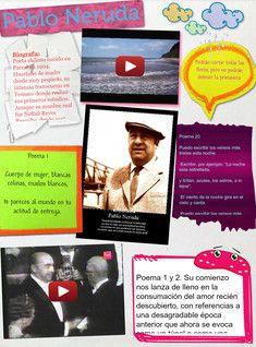 Trabajo sobre Pablo Neruda-Lina Marcela Vargas (NII)