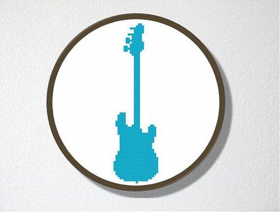 be dangerous on rock guitar pdf