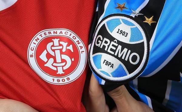 Grenal Hoje Ao Vivo 09 09 2018 Gremio Hoje Esporte Futebol