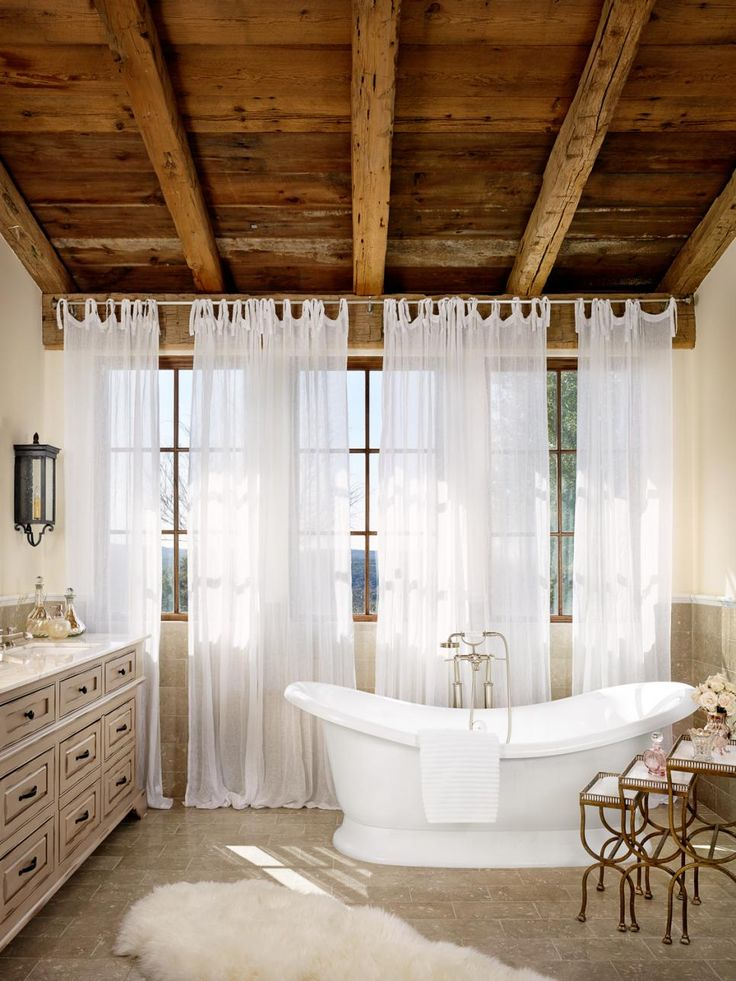 Bathroom In Spanish best 20+ mediterranean style large bathrooms ideas on pinterest