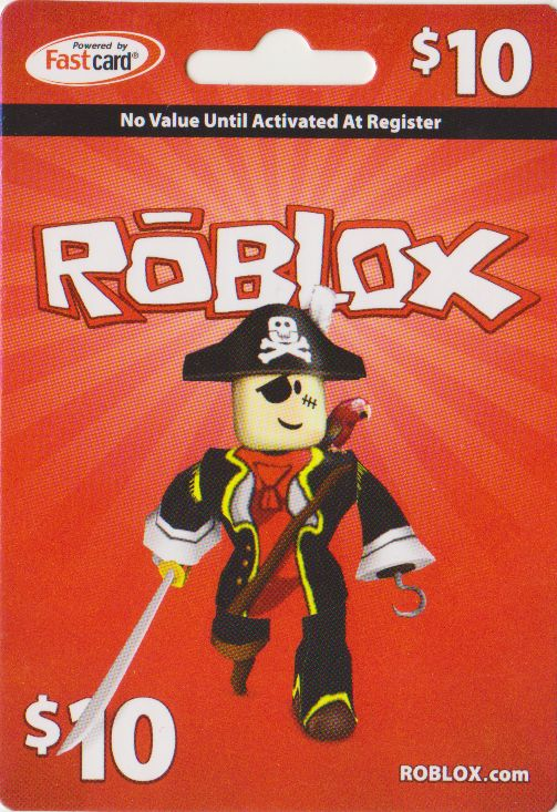 57 best images about Roblox on Pinterest