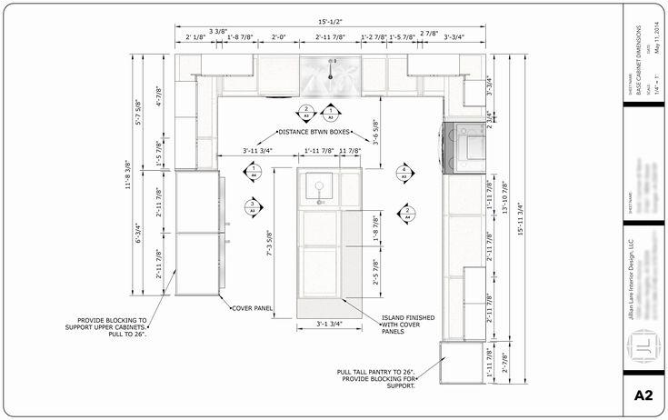 Google Floor Plan Inspirational Google Sketchup Floor Plan Template Outstanding to Layout Kitchen
