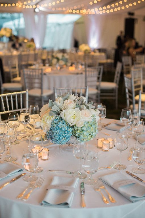 Planner: Angela Proffitt Venue: Frist Center for the Visual Arts, Nashville Photographer: Stephanie Reeder Photography