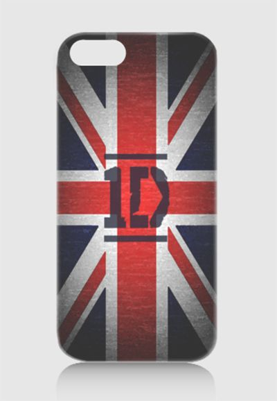 One Direction iPhone 6 Case design by SimplicityStore. This cool case sure is a must if you are Directioners, made from good material with blue, red and white color, don't worry this case is also available for iPhone 4/4S, 5/5S, 5C, 6+, Samsung Galaxy note 2, 3, Samsung Galaxy grand, Samsung Galaxy S3, S4, S5, Redmi Xiaomi. http://www.zocko.com/z/JJ6J2