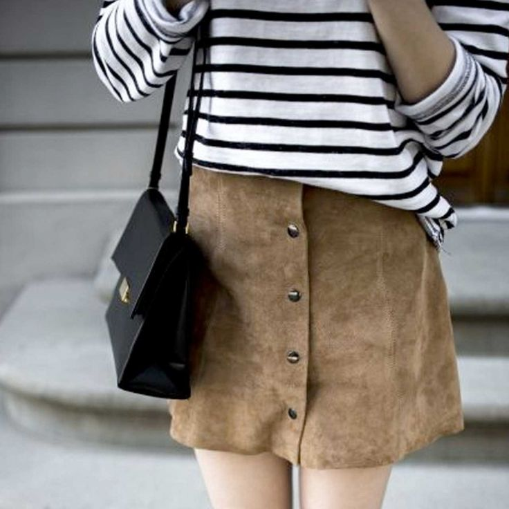 38 best Fall 2015 Button Down Skirt images on Pinterest