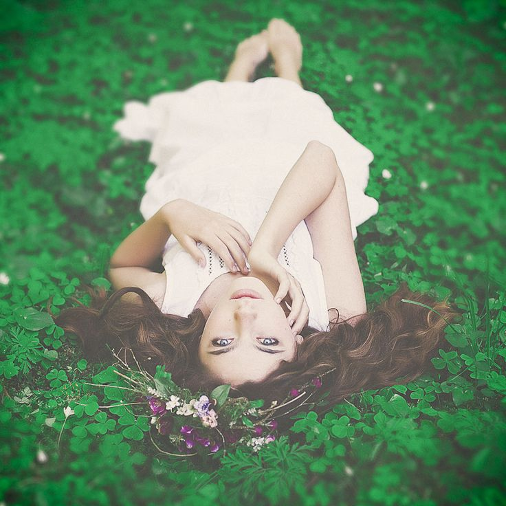 Into the forest – editorial shoot » Jessica Daniels Blog