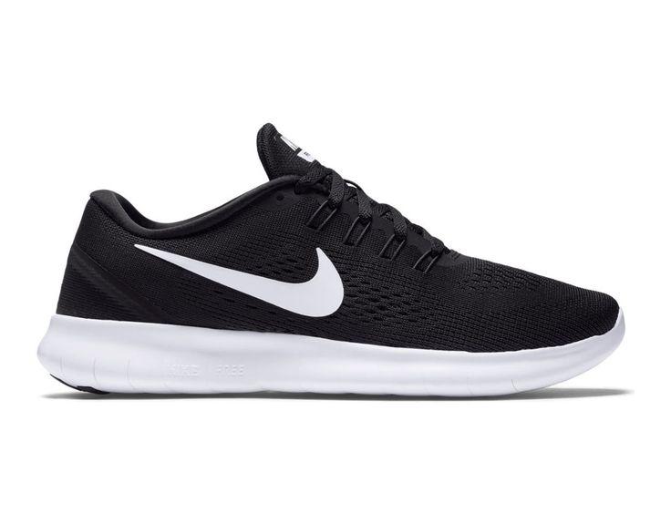 Nike Free RN - Damen Laufschuhe