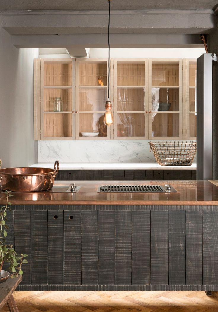 61 best kitchen bath showroom design images on Pinterest | Showroom ...