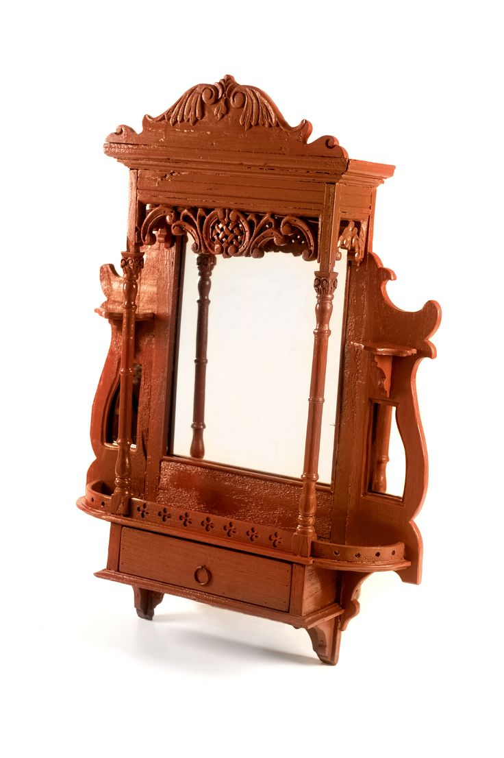 Penelope Herbert FINAL Re-Love Project - Mirror Cabinet @Stylehunterhome   #feastwatson #relove eBay Auction Starts 24th July 2014 @ 4pm! Visit feastwatson.com.au for details