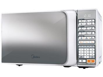 Micro-ondas Midea - Liva MTAE21 20L