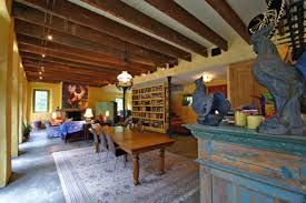 Image result for straw bale homes