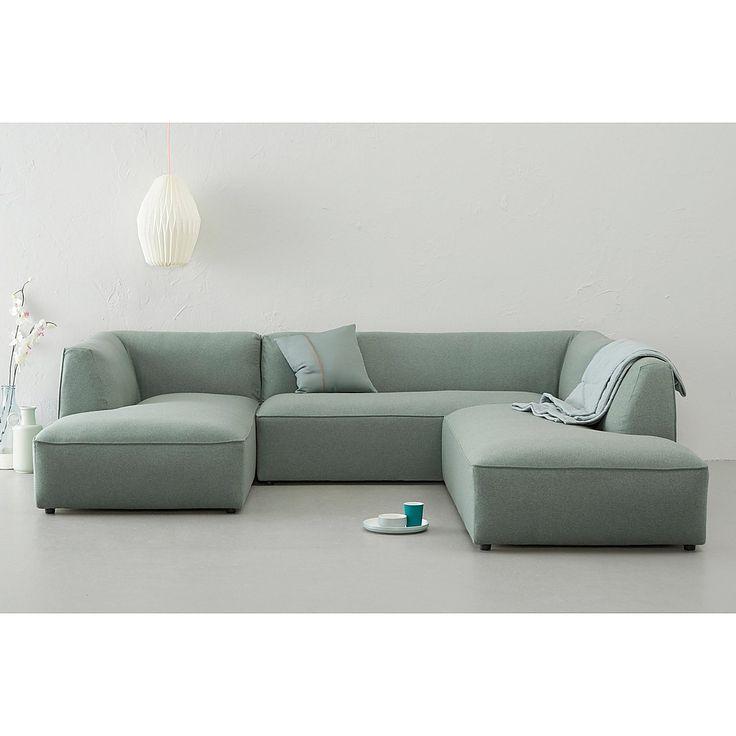 15 best bank images on pinterest. Black Bedroom Furniture Sets. Home Design Ideas