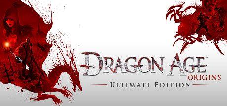 Dragon Age: Origins - Ultimate Edition on Steam ($30)