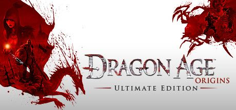 Dragon Age: Origins - Ultimate Edition on Steam ($30)