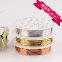 поделки из бисера аксессуары ювелирные изделия ручной работы материалы медь медь серебро ювелирные изделия линии укладки существенные