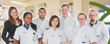 Afbeeldingsresultaat voor apothekersassistent ziekenhuisapotheek