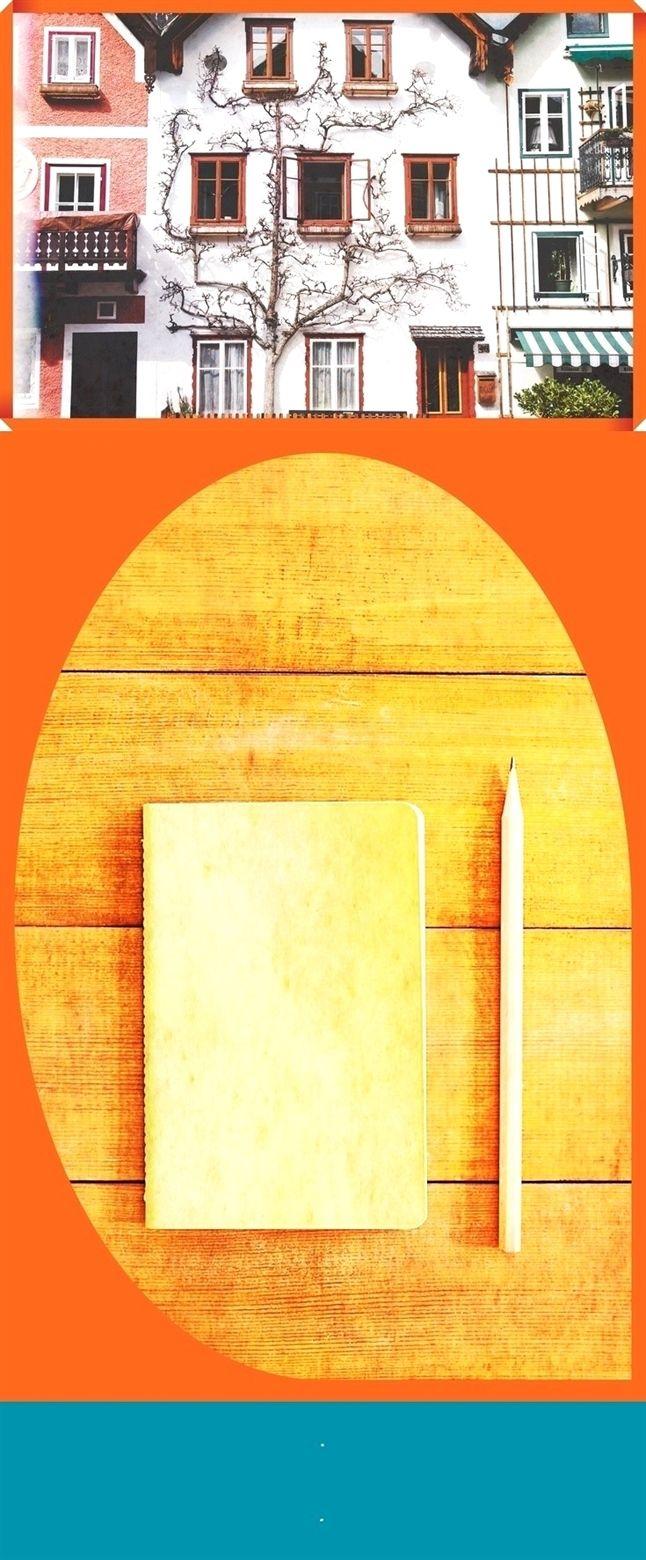 Mejores 974 imágenes de DIY Home Decor en Pinterest
