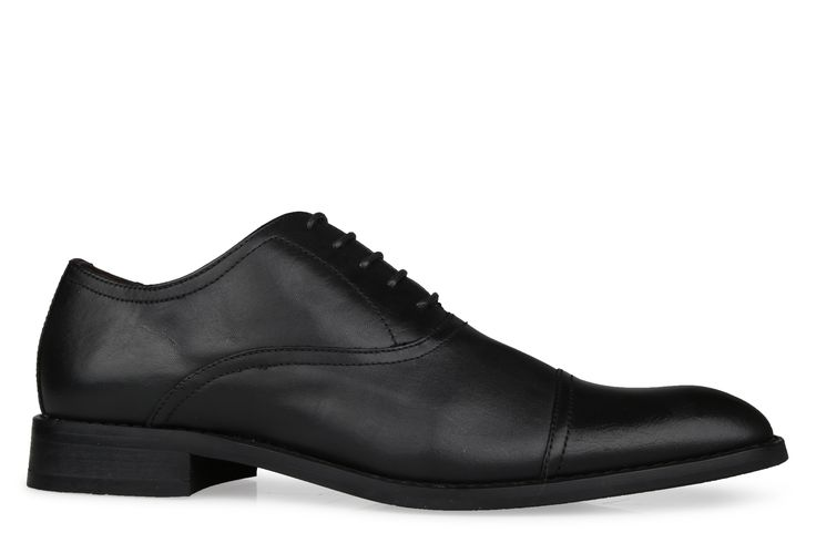 Shoe Connection - Bata - Harry leather lace-up dress shoe. $169.99 https://www.shoeconnection.co.nz/mens/shoes/dress-shoes/bata-harry-leather-lace-up-dress-shoe?c=Black