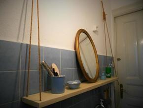 ehrfurchtiges holzbretter fur badezimmer seite abbild und dfebacebaeec wands make it