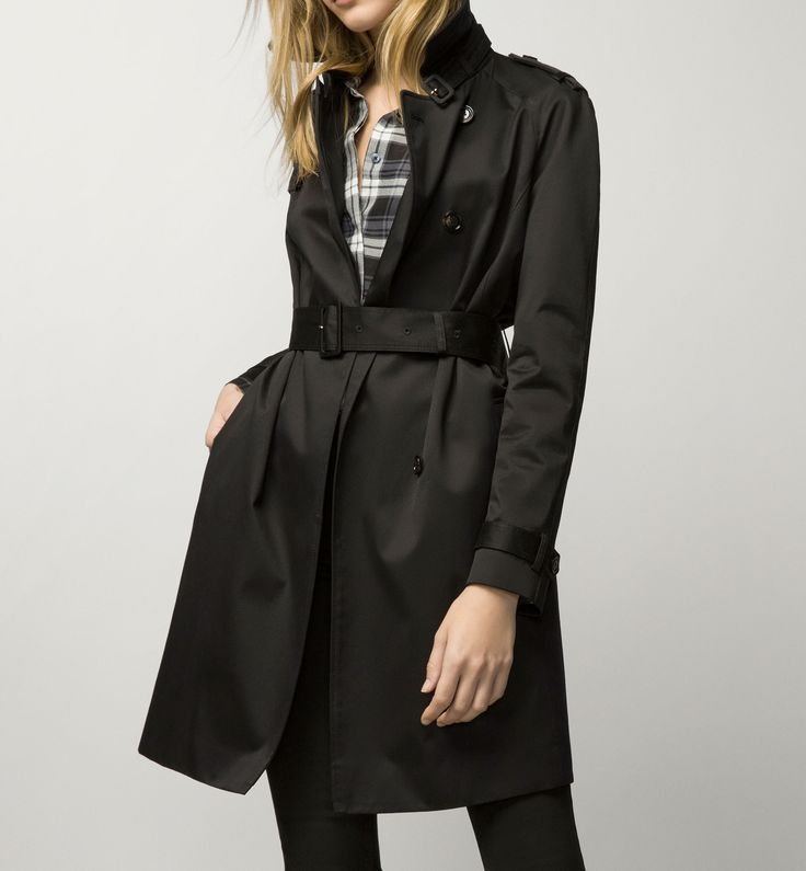 Massimo clothes online