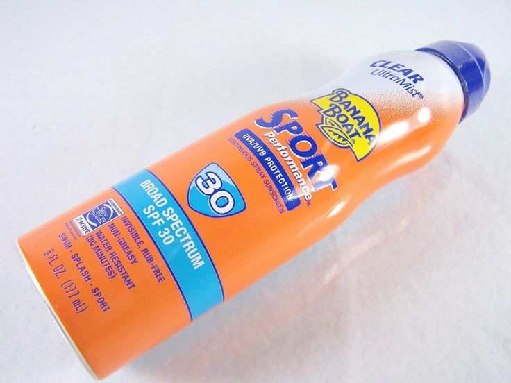 107 Best Skin Care Images On Pinterest Protective Packaging Retail And Retail Merchandising