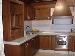 Resultado de imagen para azulejo para cocina en color nogal