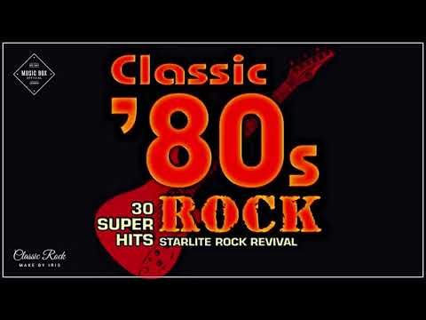 Greatest Classic Rock Songs Playlist - Best Classic Rock Songs of