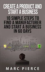 227 best books for entrepreneurs images on pinterest amazon create a product and start a business publishingpoints discount books malvernweather Choice Image