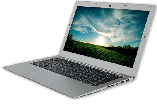 Laptop samenstellen op maat | BTO Notebooks | Klantwaardering 9+
