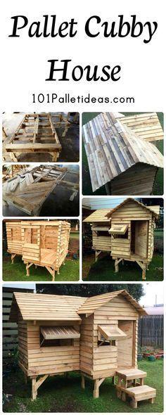 41 best pallet house images on pinterest pallet wood diy pallet