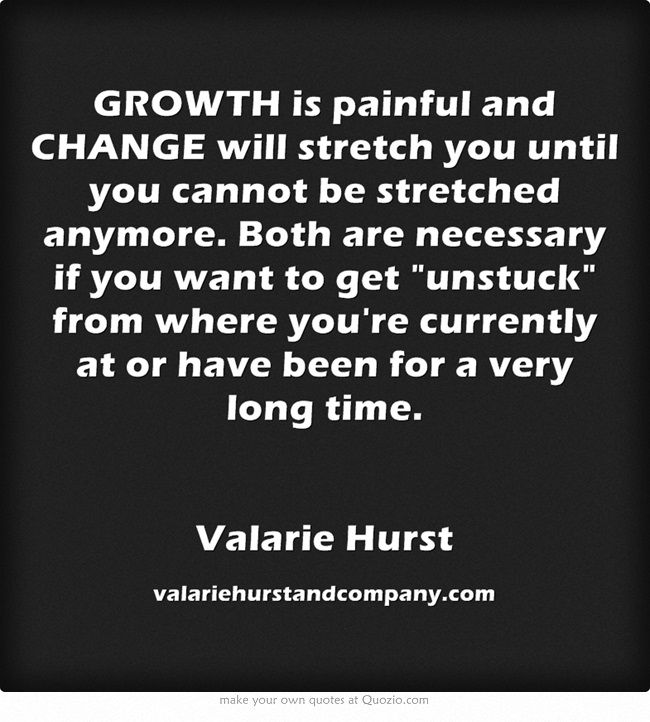 Quotes About Change And Growth: 138 Best Images About Success Quotes For Beauty, Spa