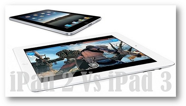 Get latest News and rumors about the future ipad 3 spacification, release date and Price. Be the first one to know what features the iPad3 has. Keeping you up to date with the latest iPad 3 news.     Visit our website http://theapppalace.co.nz