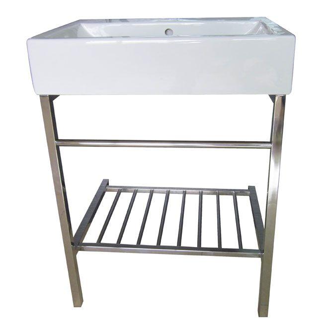 les 9 meilleures images du tableau sdb hd sur pinterest salle de bains sdb et pieds. Black Bedroom Furniture Sets. Home Design Ideas