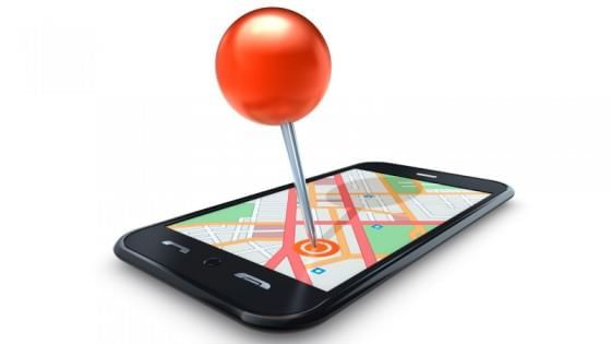 Uno studio della Carnegie Mellon University in Usa ha accertato che le applicazioni sugli smartphone condividono le nostre informazioni anche quando non