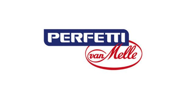 perfetti van melle - CORPORATE BRAND. It has Product Brands including Mentos, Alpenliebe, Fruit-tella and chupa chups