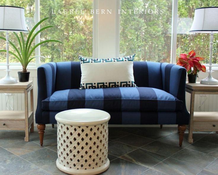 The 10 Best Sofas Room InteriorHome Interior DesignInterior