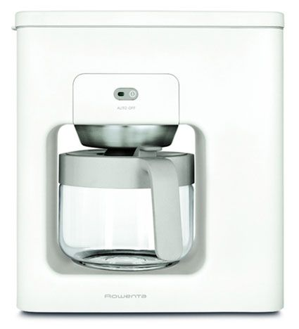 we used to have the water boiler from this series, design great, functionality s**t.