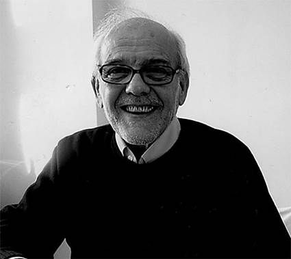 Θάνος Οικονομόπουλος - Αδύναμος ο Τσίπρας να εξουδετερώσει την βόμβα του προσφυγικού