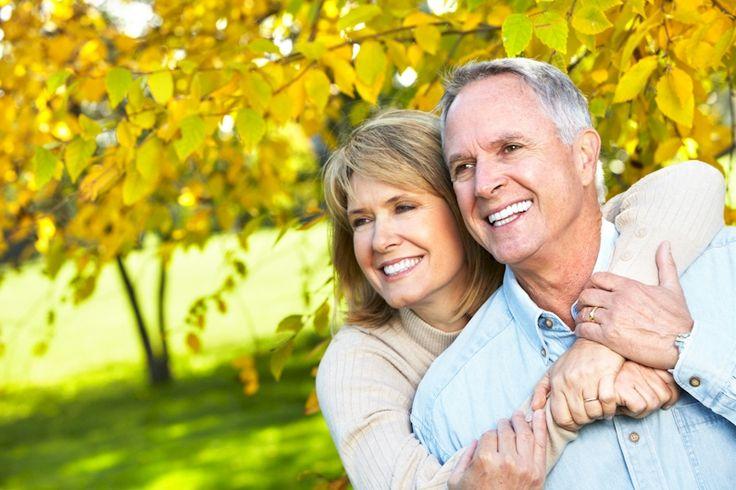 APRECIANDO LA VIDA  La virtud del aprecio por la vida es una continua reposición de comprensión y optimismo. La vida se restaura para nosotros cada vez y nos provee de un sentido de bienestar y alegría. El aprecio crea grandes oportunidades y nos abre a la percepción de caminos que de otra forma permanecerían ocultos. El aprecio, entonces,…  http://www.thevalues.club/adultomayor/apreciando-la-vida-2  ADULTO MAYOR,VIDA INTERIOR