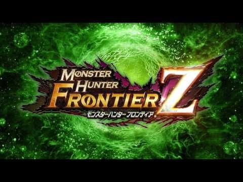 Monster Hunter Frontier Z : l'édition PS4 datée - Gamer Network
