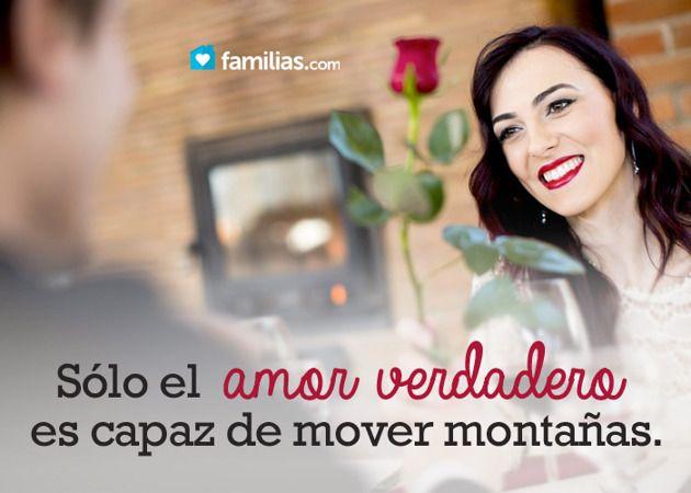 Es posible recuperar tu matrimonio y volver a tener una relación totalmente placentera, si ambos cooperan para que sea posible.
