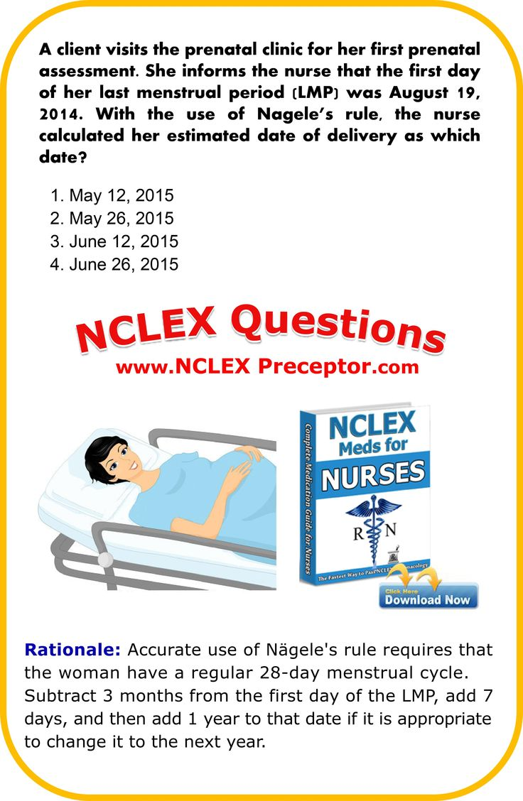 45 best hesi exam study guide and practice images on pinterest learn nursing nclex interventions great place to get free practice nclex questions for student nurses fandeluxe Images