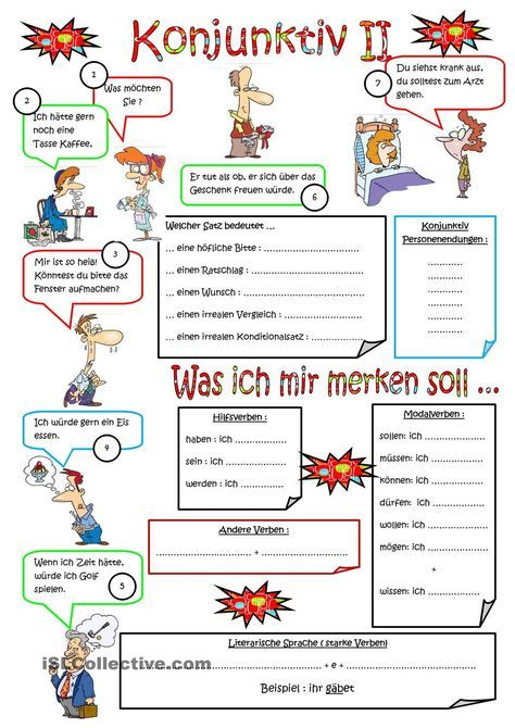 11 besten Deutsch 3.klasse AHS Bilder auf Pinterest | Deutsch lernen ...