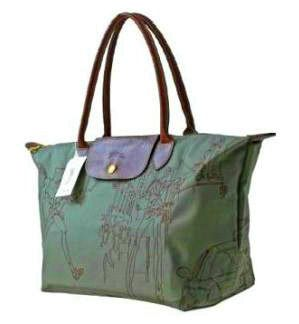 Longchamp Embroidered Bags Olive Green hunting for limited offer,no duty and free shipping.#handbags #design #totebag #fashionbag #shoppingbag #womenbag #womensfashion #luxurydesign #luxurybag #luxurylifestyle #handbagsale #longchamp #totebag #shoppingbag