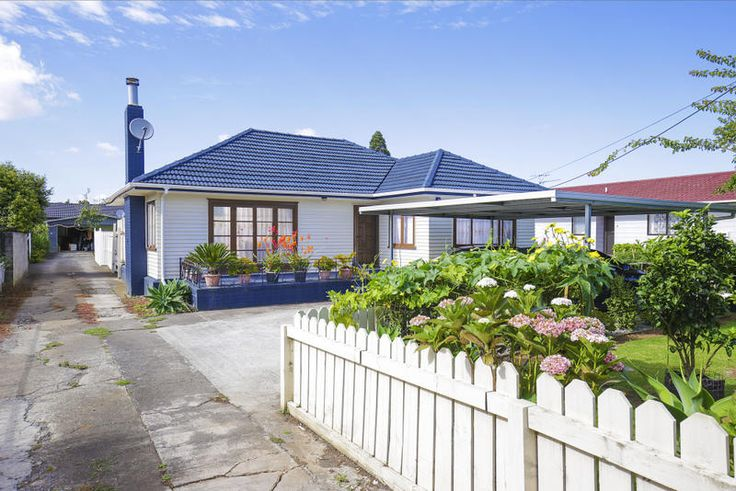 Property ID: 538708, 1/102 Puhinui Rd, Papatoetoe, EXCELLENT LOCATION..AND A MOTIVATED VENDOR!   Geri Lawler from Barfoot & Thompson Real Estate