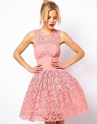 Asos uk evening dresses