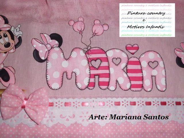 Artes Mariana Santos: Criatividade